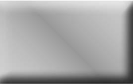 Horizon-Aluminium