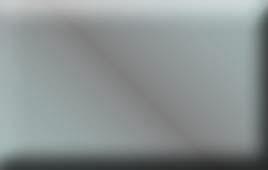 Vista-ReflexSilver
