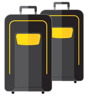 suitcase-graphic
